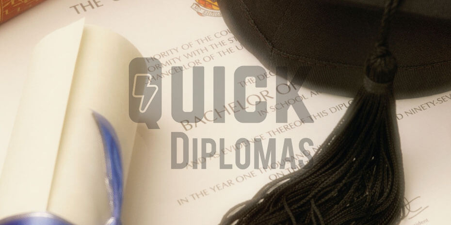 replacement college diploma helps in getting new college diploma