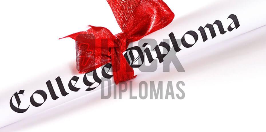 complete guide on Restoring Vintage Diplomas