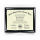 replacement bachelor college university diploma degree