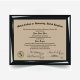 replacement uk united kingdom college university diploma degree certificate