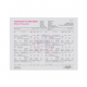 replacement phd doctorate college university transcript mark sheet
