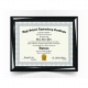 replacement ged diploma, ged diploma replacement, fast ged diploma replacement, ged diploma certificate replace