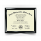 replacement masters college university diploma degree