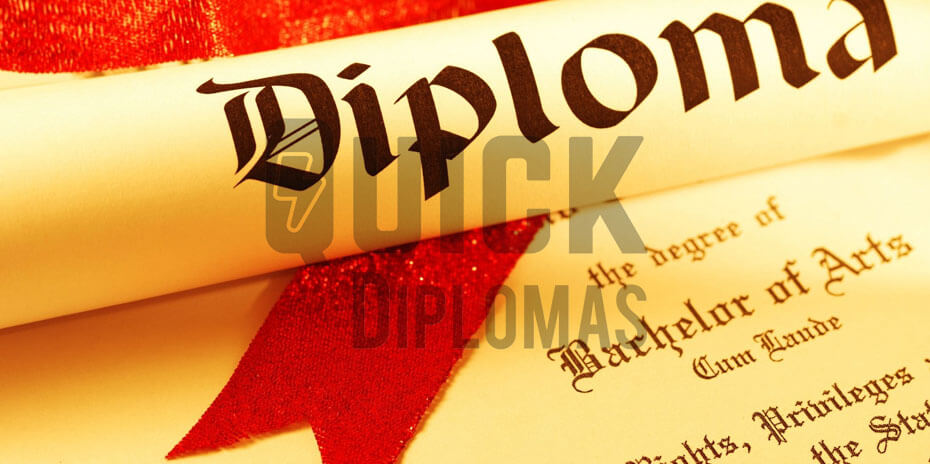 Restoring Vintage Diplomas - All You Need to Know