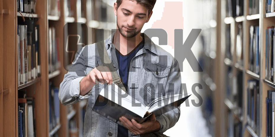How to Get a Replacement College Diploma